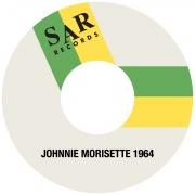 Johnnie Morisette 1964
