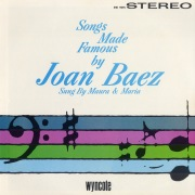 Songs Made Famous By Joan Baez Sung By Maura & Maria