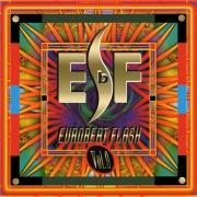 EUROBEAT FLASH VOL.9