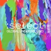 Global Underground :Select