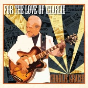 For The Love Of Charlie