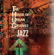 Thug Jazz