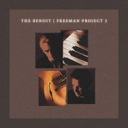 Benoit/Freeman 2