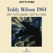 Teddy Wilson 1964