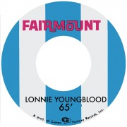 The Cameo And Fairmount Recordings 1965-1967