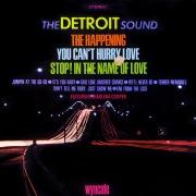 The Detroit Sound