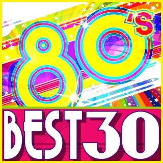 80'S Best 30