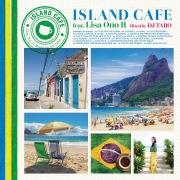 ISLAND CAFE feat. Lisa Ono II