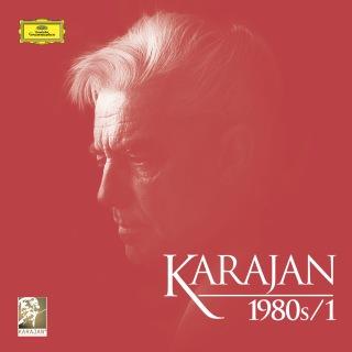 Karajan 1980s