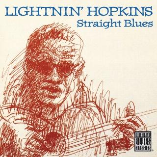 Straight Blues