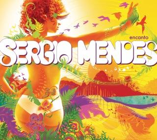 Funky Bahia (International E Single)