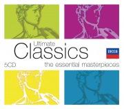 Ultimate Classics