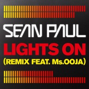 Lights On (feat. Ms.OOJA) [Remix]