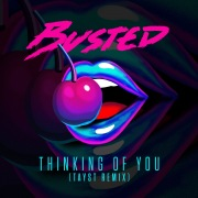 Thinking of You (TAYST Remix)