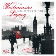 Westminster Legacy - The Collector's Edition (Volume 2)