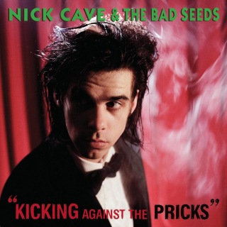 Kicking Against The Pricks (2009 Remastered Version)