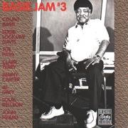 Basie Jam #3