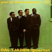 Jazz At The Blackhawk (Live)