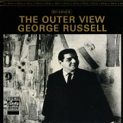The Outer View (Reissue)