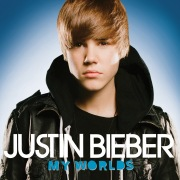 """My Worlds (Japan  """"Special Edition"""")"""