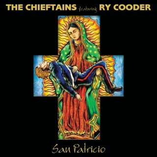 San Patricio feat. Ry Cooder
