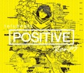 POSITIVE REMIXES
