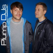 Global Underground: Plump DJs