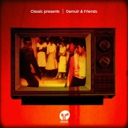Classic Presents Demuir & Friends