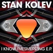 I Know / Mesmerizing