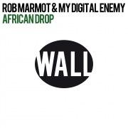African Drop