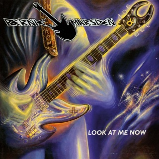 Look At Me Now (Remastered)