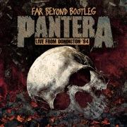 Far Beyond Bootleg - Live From Donington '94