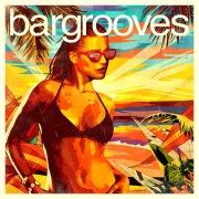 Bargrooves Summer
