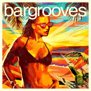 Bargrooves Summer