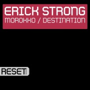 Morokko / Destination