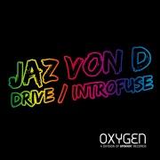 Drive / Introfuse