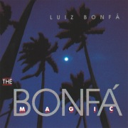 The Bonfa Magic