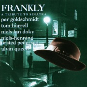 Frankly: A Tribute To Sinatra