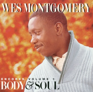 Encores, Volume 1: Body & Soul