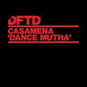 Dance Mutha
