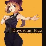 Daydream Jazz