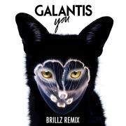 You (Brillz Remix)