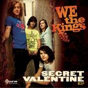 Secret Valentine