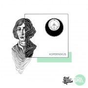 Kopernikus EP