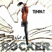 Not A Rocker