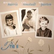 Trio II (Remastered)