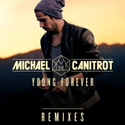 Young Forever (Remixes)