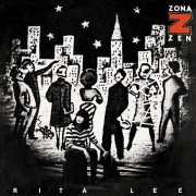 Zona Zen