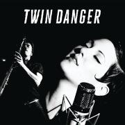 Twin Danger