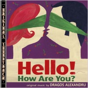O.S.T. Hello! How Are You?